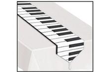 Themafeest Muziek