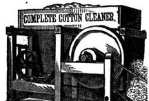Cotton / Cotton industry items found in historic Tennessee newspapers. / by Historical Tennessee Newspapers