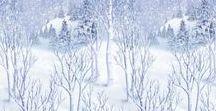 Themafeest Winter en sneeuw / Hieronder een deel van ons assortiment Winter- en Sneeuwdecoraties. Een groot deel van onze decoraties importeren wij zelf en zijn uniek in Nederland. Feestartikelen.nl - Winkelen voor je plezier.