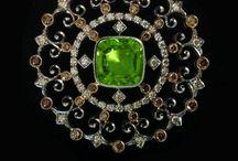 GIOIELLI DALBEN necklaces pendants / Italian fine jewelry necklace