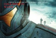 Pacific Rim Movie Full Stream Online / Watch Pacific Rim Movie Online Full Streaming