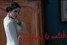 Insidious Chapter 2 Movie Online Stream / Watch Insidious Chapter 2 Movie Online Stream Free