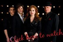 Now You See Me Online Movie Streaming / Watch Now You See Me Online Movie Streaming here Free