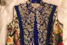 designer dresses...N.....Blouses