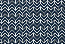 [ pattern ]