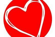 """#ConCorazón / Fotografías, imágenes, infografías, noticias relativas a la IV Edición de la Campaña """"Desayunos y meriendas #ConCorazón"""" organizado por el Grupo Auchan y Cruz Roja Española"""