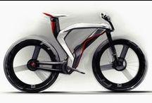 bike-idea