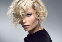 "Collection Kraemer Femme ""Glam Rock"" Automne/Hiver 2012-2013"