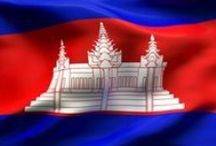 Angkor / by Röny .
