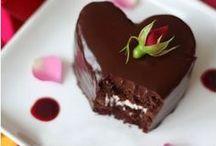 Valentine's Day (food)