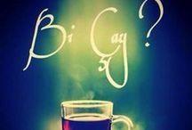 Bi çay?