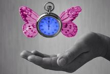 My time is in your hands ⏰⌚️⏳ / Time neither slips away or stands still,for time here is timeless and you will find you have more time on your hands than you need ⏰⌚️ PLEASE DONT OVER PIN! / by Pam Parkinson