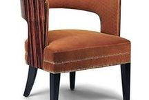 Our Occasional Chair Collection / Charter Furniture Occasional chairs