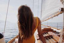★ SUMMER | BEACH