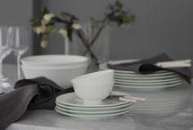 Details | Dinnerware
