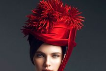 FaScInAtOr / Because you can go to bakery wearing one!