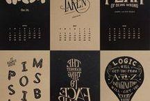 Printable 2016 -2017 Calendar