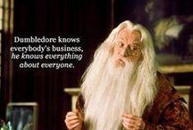 Harry potter!!!!!