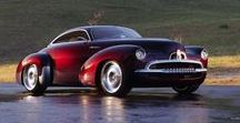 Holden on! / Australia's most famous car, the HOLDEN, a division of the GENERAL MOTORS CORPORATION. 1948 - 2016