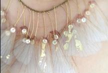 Accessories for fairies