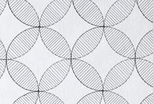 FEINS pattern.