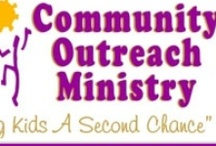 Outreach Ministry Ideas / ChurchNet USA helps with outreach ministry resources, outreach ministry ideas and solutions to start or grow your outreach ministries, these include grants writing and fundraising ideas.  Also find out about:  #Outreach ministry Ideas, #church outreach ministries, outreach ministry programs, outreach ministries, Christian outreach, #Christian ministry, outreach ministry,  #Christian outreach ministry.