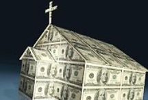 Church Funding / ChurchNet USA serves with church fundraising programs helping churches and outreach ministries with Christian fundraising ideas, professional fundraising grants etc.  Also find our about:  #fundraising, fund raising, #church fundraising ideas, fund raising idea, #fundraising ideas, #church fundraising consultant, #Christian fundraiser, #fundraising for outreach ministries