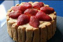 Dukan : recettes pour la consolidation ou pour l'escalier nutritionnel ! / Ahh la phase de conso ! Voilà qu'arrivent les fruits, les fromages, le pain et les féculents ! Régalons nous en stabilisant le poids perdu pendant les 2 premières phases du régime Dukan Vous avez choisi de suivre l'escalier nutritionnel ? Dès le mercredi, régalez vous avec des recettes à base de fruits, de pain complet, de fromage et de féculents