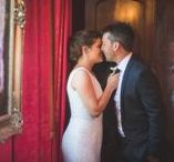 Weddings - Melbourne - Australia / Photography Studio Marroni offers Italian flair and style to capture your wedding day.