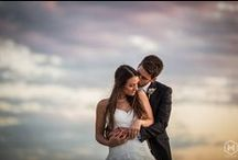 Weddings - International / Melbourne Wedding Photo likes to capture your wedding and travels for you around the world….