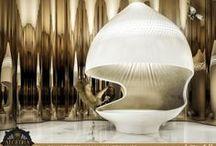 Bathroom Designs  / Best Interior Bathroom Designs from ALGEDRA Interior Design