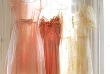 dresses / by Lauren Nicholls