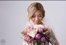 Bridal Fashion Shooting