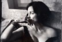 Carrie-Anne Moss Official