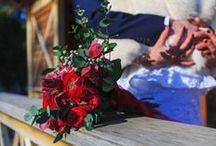 My_Dear_Darya Flowers / My bouquets