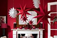 14. Christmas decor