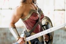 Cosplay / Amazing cosplay from around the world!