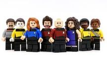 WANT! Geeky Products / Geeky products we want!