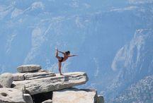 Yoga ya dair