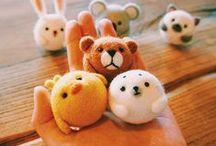 Cute / Ideas for DIY