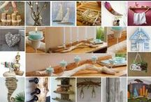 Best Diy Ideas / Diy craft ideas and decoration
