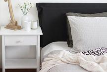 My dreamy bedroom