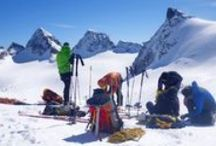 Ski-tips   SkiWebShop / Tips for a great ski holiday!  Ski accessoires and skis for everyone! If you need ski accessoires skis, then SkiWebShop is the number one webshop for you! We offer you a wide range of skis from different brands. In our collection you'll find carve skis, exclusive skis and race skis. On the skis page you can choose the skis that perfectly matches you.