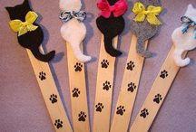 Diy / diy clothing crafts  diy accesories