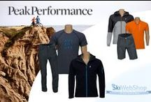 Outdoor wear for men | SkiWebShop / Outdoor clothing at SkiWebShop.  SkiWebShop.com supplies you with neccessary outdoor wear. Our main goal is to keep you warm and safe all year round. Our advice is to dress in layers. Starting with the base layer which transports moisture from your skin. Following with the shell layer that provides wind and moisture protection. The traditional hardshell layer gives you the right protection against rain and uncomfortable weather while regulating your body temperature with high breathability.