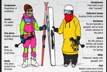 Handy Infographics | SkiWebShop