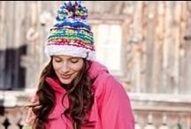 15/16 Ski Wear Women   SkiWebShop / Womens Ski Wear At SkiWebShop you find technical and exclusive womens ski wear. A wide range of professional ski wear for women from quality brands such as Icepeak, DIEL, Dare2Be and Kilpi. You will find everything you need for a perfect winter adventure from snowboots and Women's ski sweater to thermal clothing and ski protection. We guarantee you the ultimate winter holiday with ski wear, skis, ski accesories and more. https://www.skiwebshop.com/skiwear/ladies