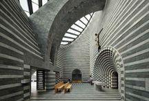 Trendy Architektura