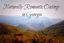 We Love Camping / We love camping in Georgia and beyond. Camping tips, photos and campground reviews.
