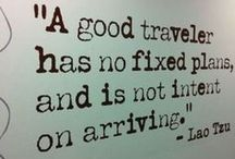 Travel Fun / Some of our favorite memes, quotes and inspiration from around the world of Pinterest.  Visit us at: www.world-wide-gifts.com